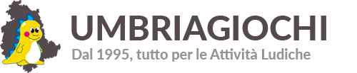 Umbria Giochi