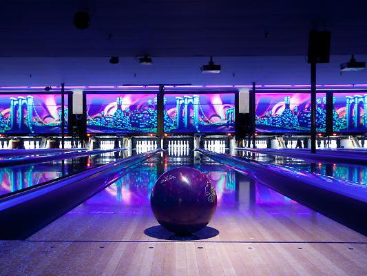 bowling gherlinda perugia